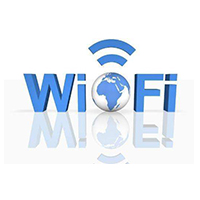 WIFI Certification consultation