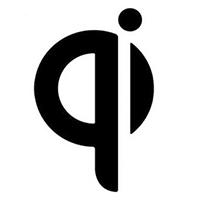 QI Certification consultation